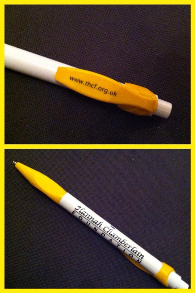 THCF_Pens