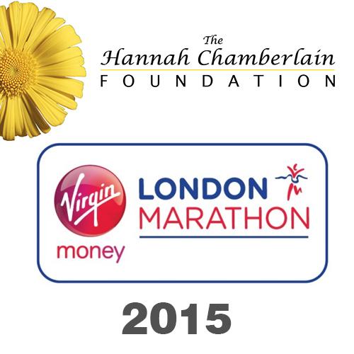 virgin london marathon meet the experts 2014 calendar
