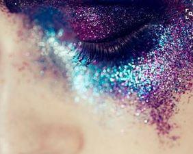 glitter11