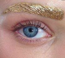 glitter13